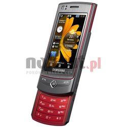 Samsung GT-S8300
