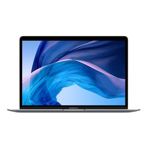 Apple Macbook Air MVH22Z