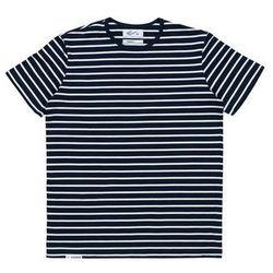 Koszulka striped t-shirt