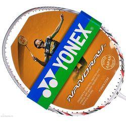 Yonex Nanoray 700 FX
