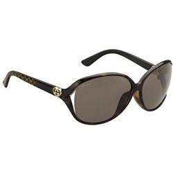 Okulary Słoneczne Gucci GG 3792/F/S Asian Fit T13/EJ