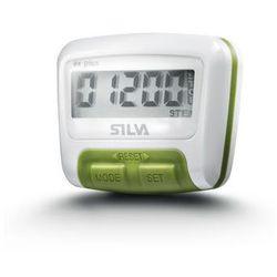 Krokomierz Silva EX Plus 56047