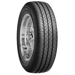 Roadstone CP321 215/65 R16 109 T