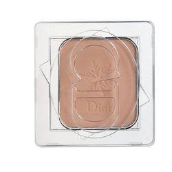 Christian Dior Diorsnow White Reveal Compact Makeup SPF30 10g W Podkład 012 Porcelain – wkład