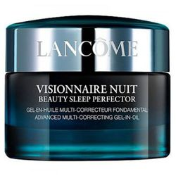 Lancome Visionnaire Nuit Beauty Sleep Perfector Krem na noc 50 ml