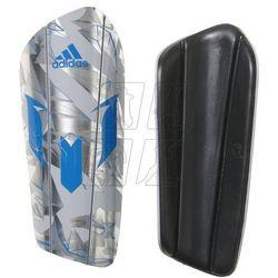 Ochraniacze piłkarskieadidas Messi 10 Pro AP7069