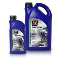 Millers Oils TRIDENT 10W40 5L