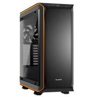 Obudowa be quiet! DARK BASE PRO 900 ORANGE rev. 2 ATX Tower bez zasilacza