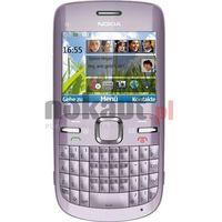 Nokia C3-00 Zmieniamy ceny co 24h (--98%)