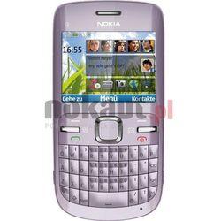 Nokia C3-00 Zmieniamy ceny co 24h (-50%)