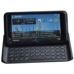 Atrapa telefonu Nokia E7-00 Dark - E7-00