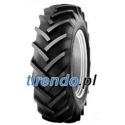 Cultor AS Agri 13 ( 18.4 -30 12PR TT )