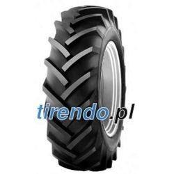 Cultor AS Agri 13 ( 9.50 -32 110A6 6PR TT )