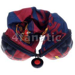 piórnik piłka FC Barcelona