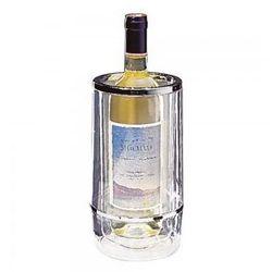 Pojemnik termoizolacyjny do wina śr. 12 cm