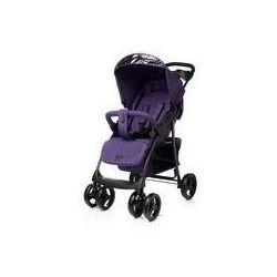 Wózek spacerowy Guido 4Baby (purple)