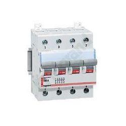 Legrand - Rozłącznik Izolacyjny FR 304 125 A - 406490