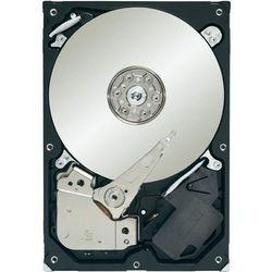 Dysk twardy Seagate ST4000VM000 - pojemność: 4 TB, cache: 64MB, SATA III, 5900 obr/min