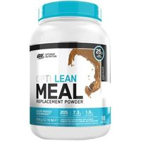 Optimum Opti-Lean Meal Replacement 954g