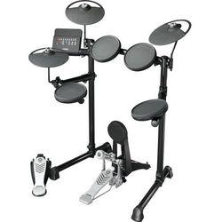 Yamaha DTX 430 Kit perkusja elektroniczna Płacąc przelewem przesyłka gratis!