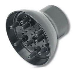 Parlux Dyfuzor do suszarek 3500 Supercompact Ceramic & Ionic Edition