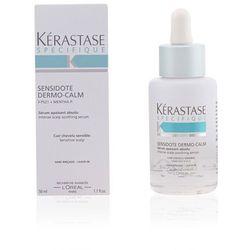 KERASTASE Sensidote Dermo-Calm Serum łagodzące do wrażliwej skóry głowy 50ml