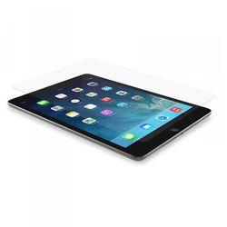 Speck Shieldview Matte - Folia ochronna iPad Air/Air 2 (2-pak)