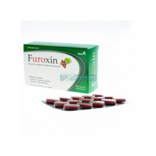 Furoxin tabl.x 60