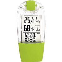 Termometr cyfrowy Segula 50970