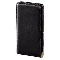 Pokrowiec HAMA Etui Smartcase Flipcase (Nokia N8) Czarny