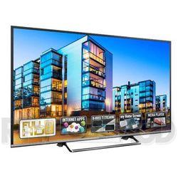 TV LED Panasonic TX-55DS503
