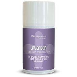 Zapach Lavender