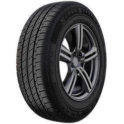 Federal SS-657 185/80 R15 93 T