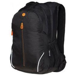 7871d6b0db72f plecaki turystyczne sportowe plecak turystyczny aletsch 25 pct001 4f ...