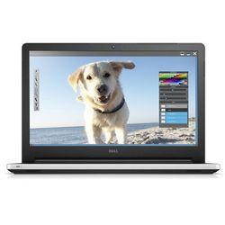 Dell Inspiron  5558-3680