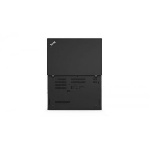 Lenovo ThinkPad 20LW000WPB