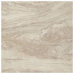 gres szkliwiony Villo beige 60 x 60