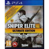 Sniper 3 (PC)