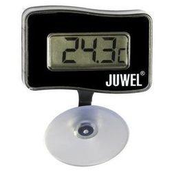 JUWEL Termometr cyfrowy do akwarium