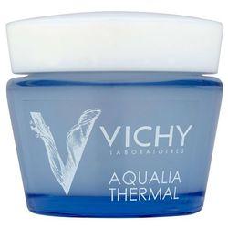 Vichy Aqualia Thermal Spa, żel orzeźwiający na dzień, 75ml