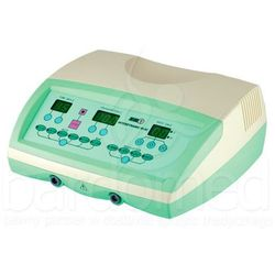 Aparat do elektroterapii Interdynamic ID-4C