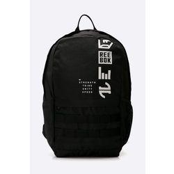 2a13c7bcb1d27 Tornistry i plecaki Reebok - porównaj zanim kupisz