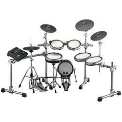 Perkusja Elektroniczna Yamaha DTX950K