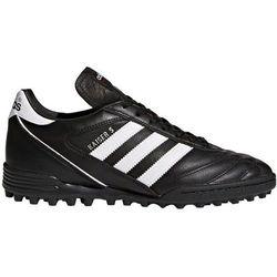 Adidas neo label buty męskie Daily Team M czarno biały