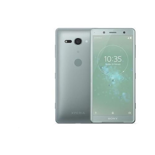Sony Xperia XZ2 Compact Dual