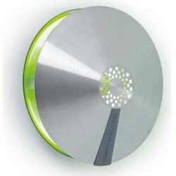 Lampa owadobójcza Aura