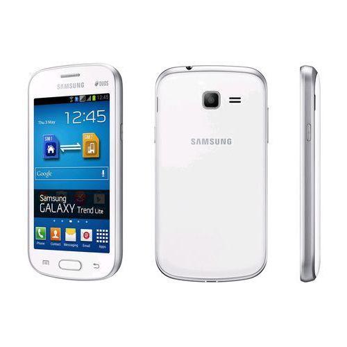 Samsung Galaxy Trend Lite GT-S7390