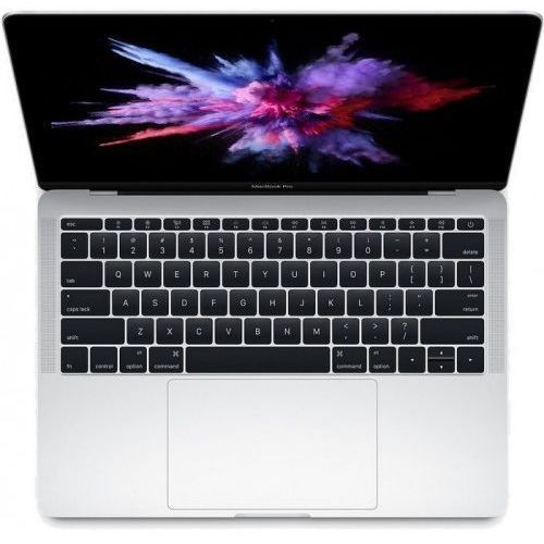 Apple MacBook Pro MPXR2Z
