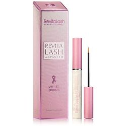 Advanced Eyelash Conditioner Limited Edition odżywka do rzęs 3,5ml