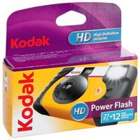 KODAK Power Flash